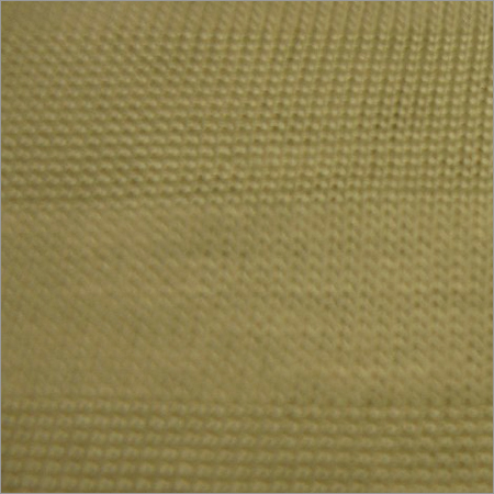 Knitted Rayon Fabric