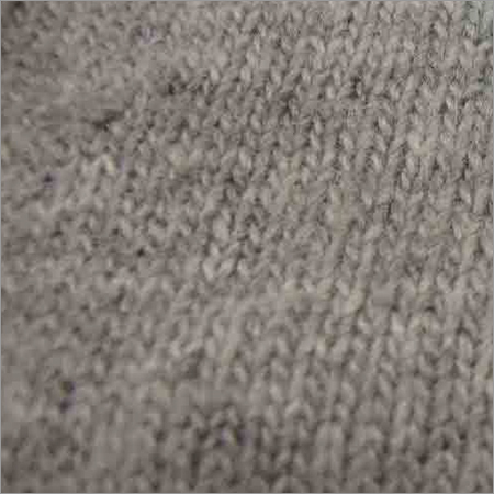 Knitted Nylon Fabric