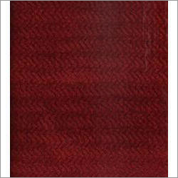 Knitted Car Seat Cover Fabrics