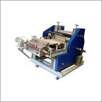 Compact Cooler conveyor roller