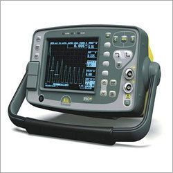 Ultrasonic Inspection Services