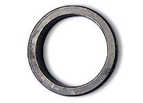 Sintered Metal Gasket