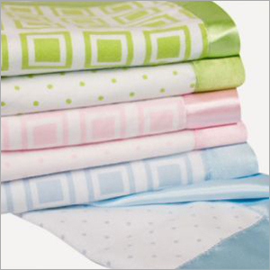 Flannelette Fitted Sheets