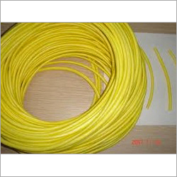 Electrical Fiberglass Insulation Sleeves