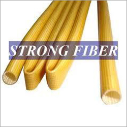 Electrical Fibreglass Sleeves