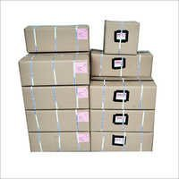 Industrial Packaging Material