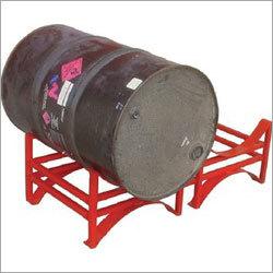 Single Drum Pallet