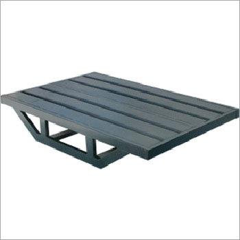 Wing Steel Pallet