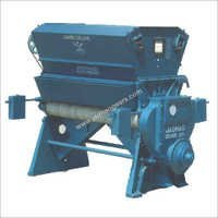 58 Deluxe DR Cotton Gin Machine with Auto Feeder