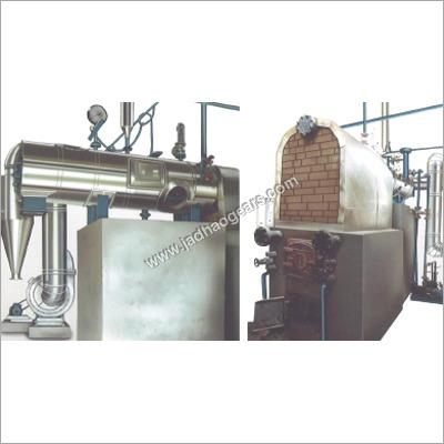 Small Industrial Boiler Manufacturer,Mini Industrial Boiler Supplier ...