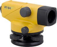 TOPCON AUTO LEVEL AT-B Series