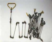 Survey Chain