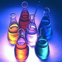 Para Amino Azo Benzene 4-Sulphonic Acid (PAABSA)
