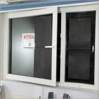 Upvc Tilt Windows