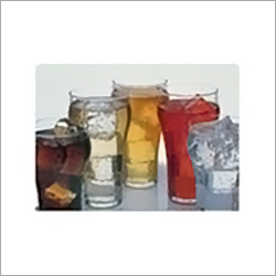 Soft Drink Flavors
