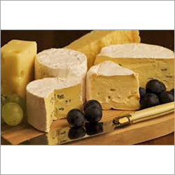 Dairy Products Flavours
