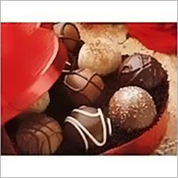 Confectioneries Flavour