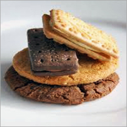 Biscuits Flavours