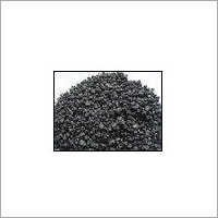 Calcined Pet Coke