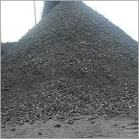 0.8% Max Indonesian Coal