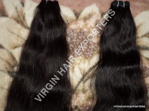 Indain Remy Hair
