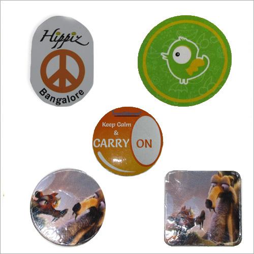 Tatoo Labels