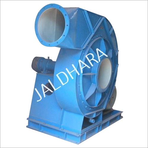 Air Blowers In Ahmedabad, Air Blowers Dealers & Traders In