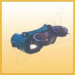 Flip Up Welding Goggle