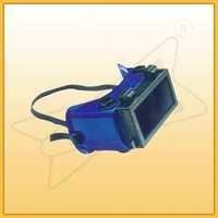 Gas Welding Goggles
