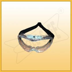 Wind Dust Safety Goggles