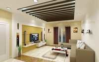 Best Home Interior Designers In Chennai