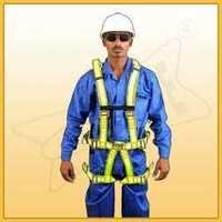 Multi Purpose Safety Belt
