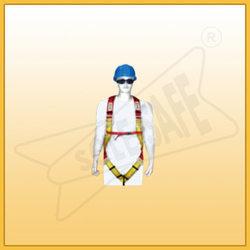 Complete Body Harness Belt