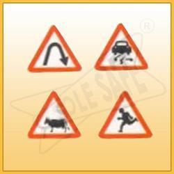 Indoor & Outdoor Signs