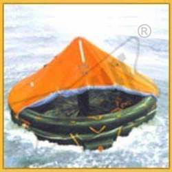 Marine / Offshore Equipments