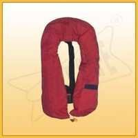 Safety Life Jacket