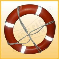 Marine / Offshore Equipments