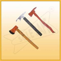 Fere Axes & Hatchet