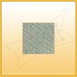 Ceramic Fabric Reinforced With Glass Yarns