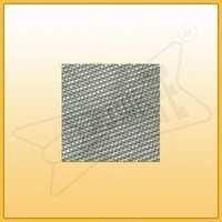 Silica Glass Fabric