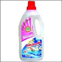 Mr.Hatric Room Freshener