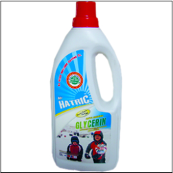 Mr.Hatric Cement Spots Cleaner