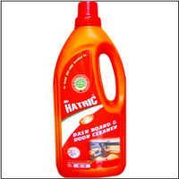 Mr.Hatric Car Dash Board & Door Interior Cleaner