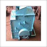 Slag Machine