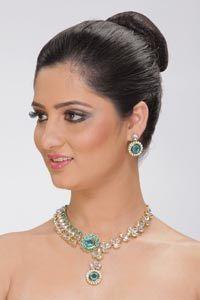 Immitation Fashion Jewellery