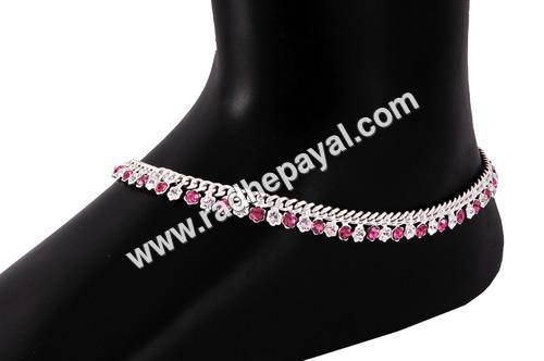 leg payal
