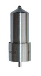 Lister Engine Nozzle