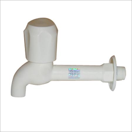 PVC Long neck tap