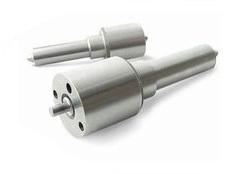 DSLA Type Nozzles