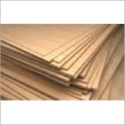 Plywood Gum